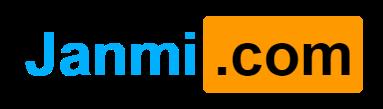 Janmi.com
