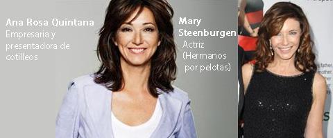 mary-steenburgen-y-ana-rosa-quintana