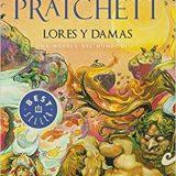 Lores y Damas (Terry Pratchett)
