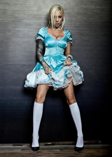maria-brink-in-this-moment