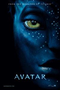 18/12/2009 - Avatar