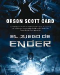 El Juego de Ender (Orson Scott Card)