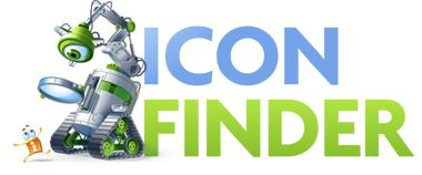 descargar iconos gratis iconfinderDOTcom