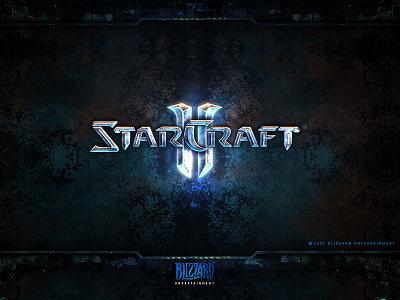 starcraft 2 lanzamiento el 27/07/2010