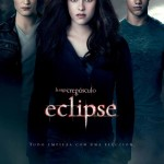 poster de Eclipse