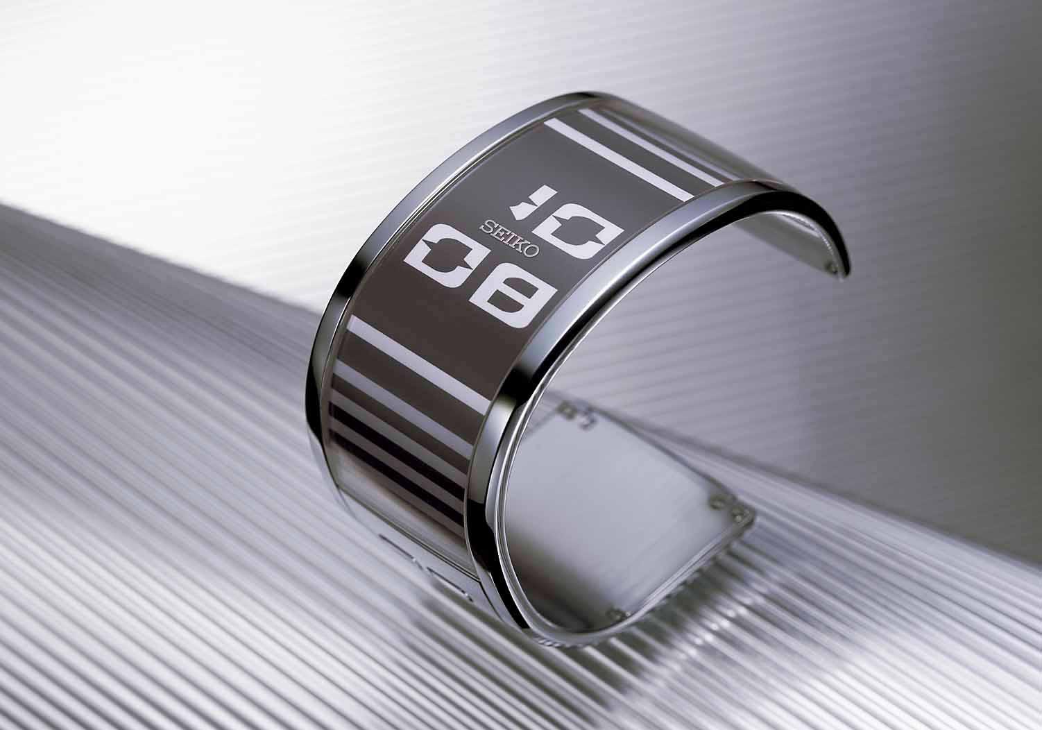 Relojes modernos taringa for Relojes de cocina modernos