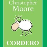 Cordero - Christopher Moore