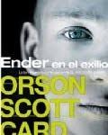 ENDER-EN-EL-EXILIO