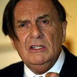 barry_humphries