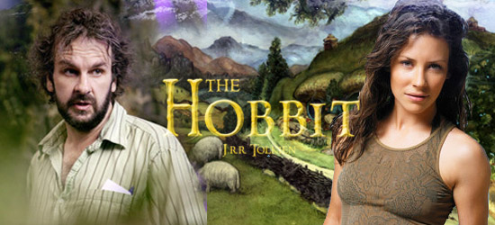 evangeline_lily-joins-the-hobbit-as-elf