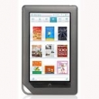 barnes noble nook color