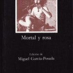 mortal-y-rosa-Francisco-Umbral