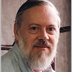 Dennis Ritchie