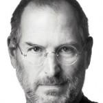 Steve-Jobs-de-Walter-Isaacson-