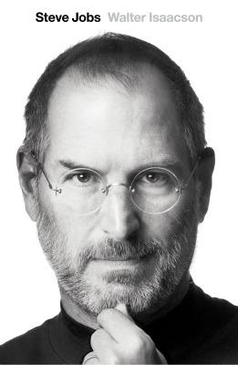 Crítica de Steve Jobs: La Biografía de Walter Isaacson