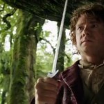 trailer de El Hobbit