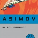 el_sol_desnudo