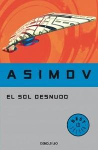 El Sol Desnudo (Isaac Asimov)