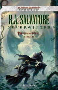 Neverwinter (R.A. Salvatore)