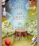 cuentos_de_beedle_el_bardo