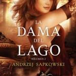 la_dama_lago_2