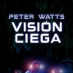 vision-ciega