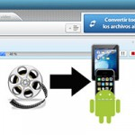 como adaptar peliculas a ipad iphone android