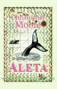 Aleta (Christopher Moore)