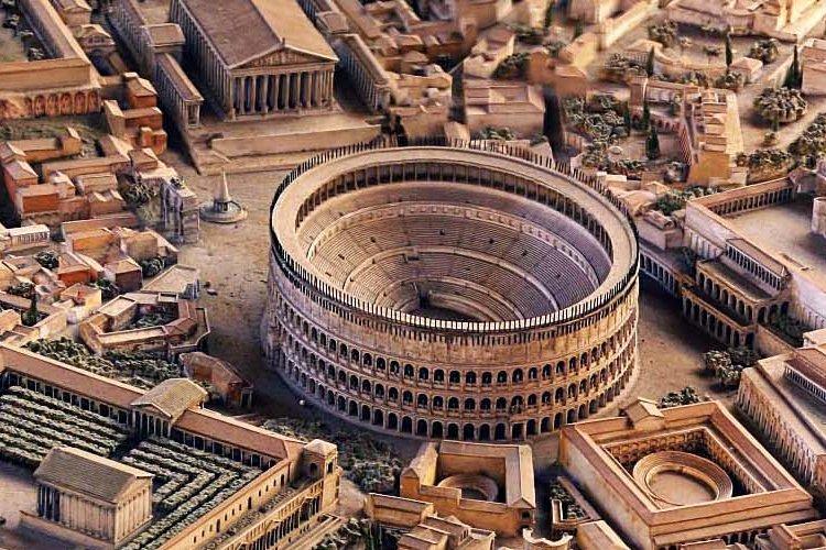 2013 en números romanos