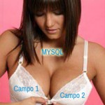 concatenar campos en mysql