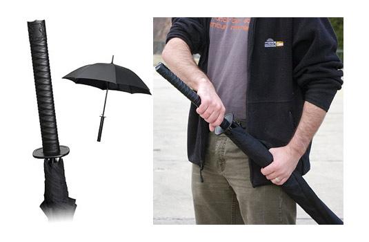 paraguas-ninja-02