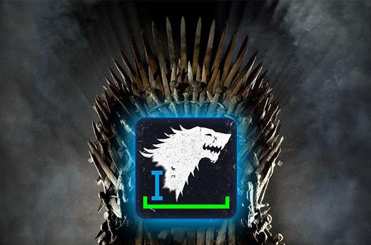 your-name-in-game-of-thrones