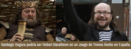 santiago-segura-robert-baratheon