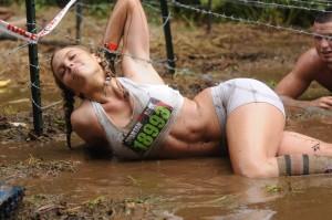 motivacion para hacer ejercicio extremo
