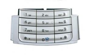 teclado-celular-letras