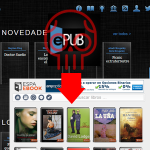 alternativa a epubgratis