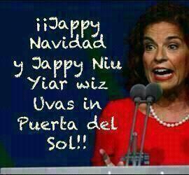 Imágenes WhatsApp feliz año 2014