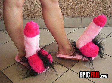 Las mejores zapatillas de andar por casa para regalar estas Navidades