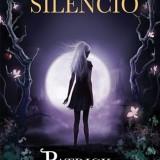 Dos nuevas novelas de El Nombre del Viento