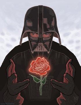 Tarjeta-san-valentin-darth-vader