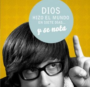 dios_hizo_el_mundo_en_siete_dias_y_se_nota