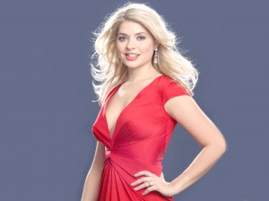 holly-willoughby-wallpaper1