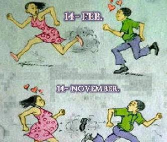 imagenes-graciosas-san-valentin-amor
