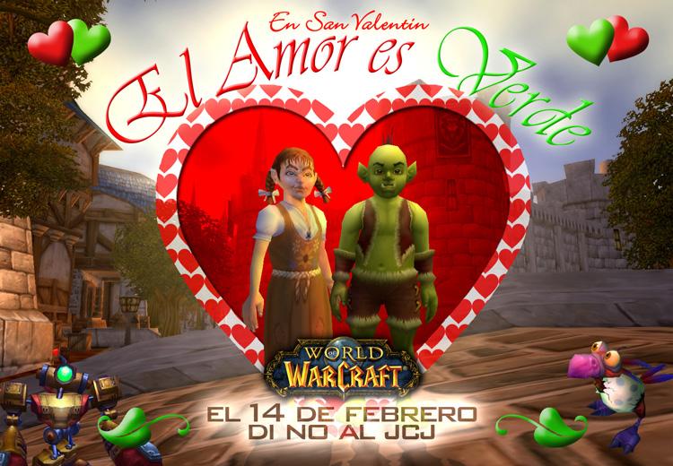 san_valentin_2