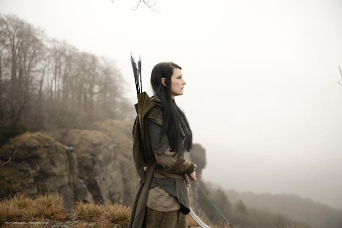 larp_elf_cosplay_03