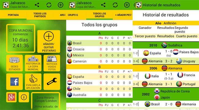 650_1000_jalvasco-copa-del-mundo-2014
