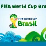 APPs Mundial de Fútbol de Brasil 2014 para Android