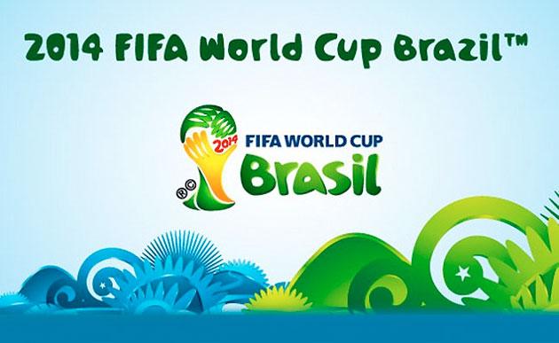 copa-mundial-de-la-fifa-brasil-2014