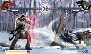 game_of_thrones_fighting_game_01