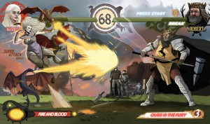 game_of_thrones_fighting_game_03